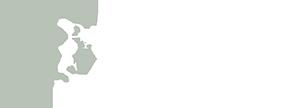 Parrocchia S. Angela Merici Logo